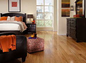 Optimizing your new home 39 s resale value the house designers for Best flooring for resale value