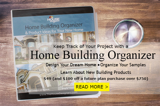 Ask A Builder Ask Your Builder About Their Home Building
