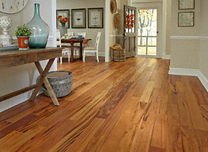 8 Flooring Trends That Will Inspire You The House Designers