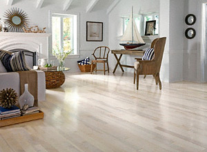 Lumber Liquidators Casa de Colour Farmhouse White Birch