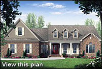 Tips For Obtaining USDA Certification For House Plans