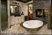 Bathroom design tips amp trends the house designers