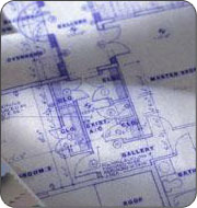 All About Blueprints