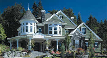 new house windows old the astoria house plan from designers great window choices for your new home