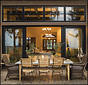 Choosing the Right Patio Door