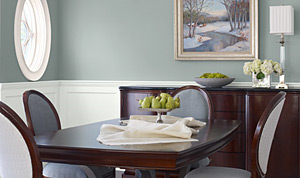 Valspar Paint New Traditional
