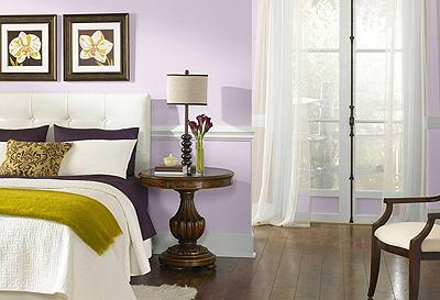 BEHR PREMIUM PLUS Interior Paint & Primer