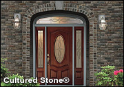 Getting Cultured With Stone