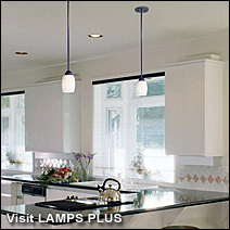 Energy Saving Lighting Tips