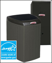 The Most Innovative & Economical Home Comfort Systems