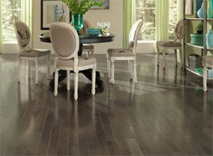 Lumber Liquidators Bellawood Hues Natural Pewter Maple Prefinished Solid Hardwood Flooring