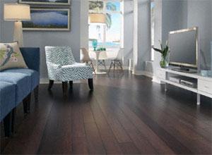 lumber liquiators morning star dao click strand bamboo flooring