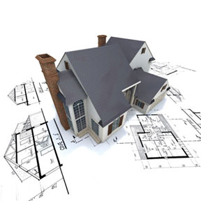 Finding the right builder the house designers for Finding a builder