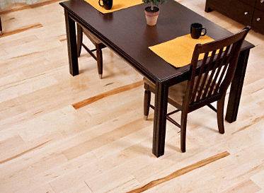 Lumber Liquidators Bellawood Natural Maple