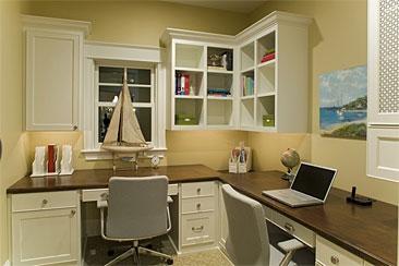 Office Rooms Ideas