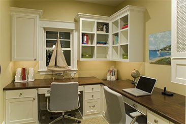 Fabulous 1000 Images About Laundry Room Office On Pinterest Office Ideas Largest Home Design Picture Inspirations Pitcheantrous