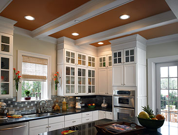 Interior Trim Finishing Ideas The House Designers