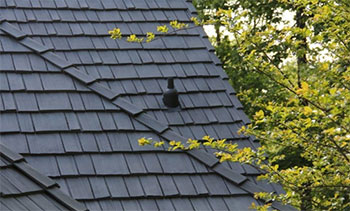 Investing In A Roof For Your Lifetime The House Designers