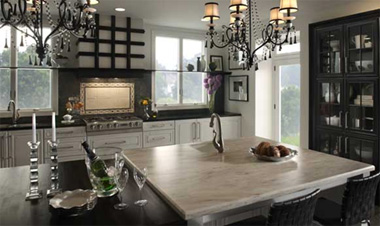 Different Color Kitchen Countertops on different color trim, different color islands, different color tile, blue color kitchen countertops, different color paint, different color flooring, one color kitchen countertops, different color stone,
