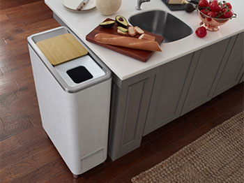 ZERA Food Recycler