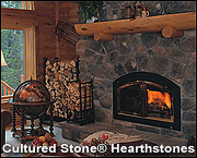 Fireplace Design Solutions