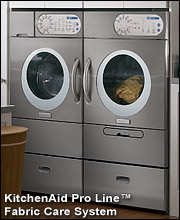 Efficient Laundry Room Ideas