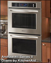 conventional ovens vs microwave ovens Click here for answers to the 10 most common questions about convection ovens than they would in a conventional oven experienced from a microwave.