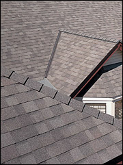 Choosing a Roofing System