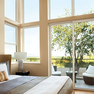 How To Pick The Perfect Window Placement The House Designers
