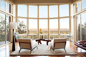 Integrity from Marvin Windows and Doors All Ultrex Glider Windows