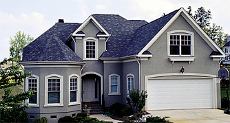 Selecting the right garage door the house designers for 2 and a half car garage dimensions