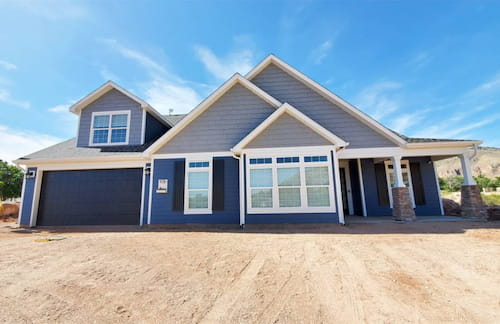 House Plan 7240 by Lannister Construction