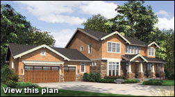 Tips To Choosing A House Plan