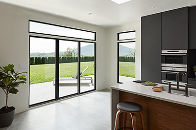 Integrity Patio Doors