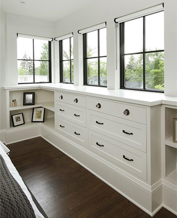Integrity Wood Ultrex Double Hung