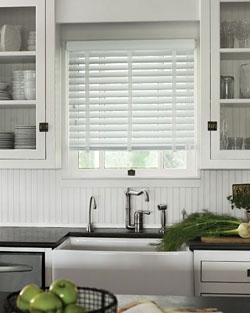 Durawood Blinds