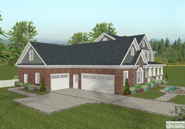 a2611-green-side-rendering-2