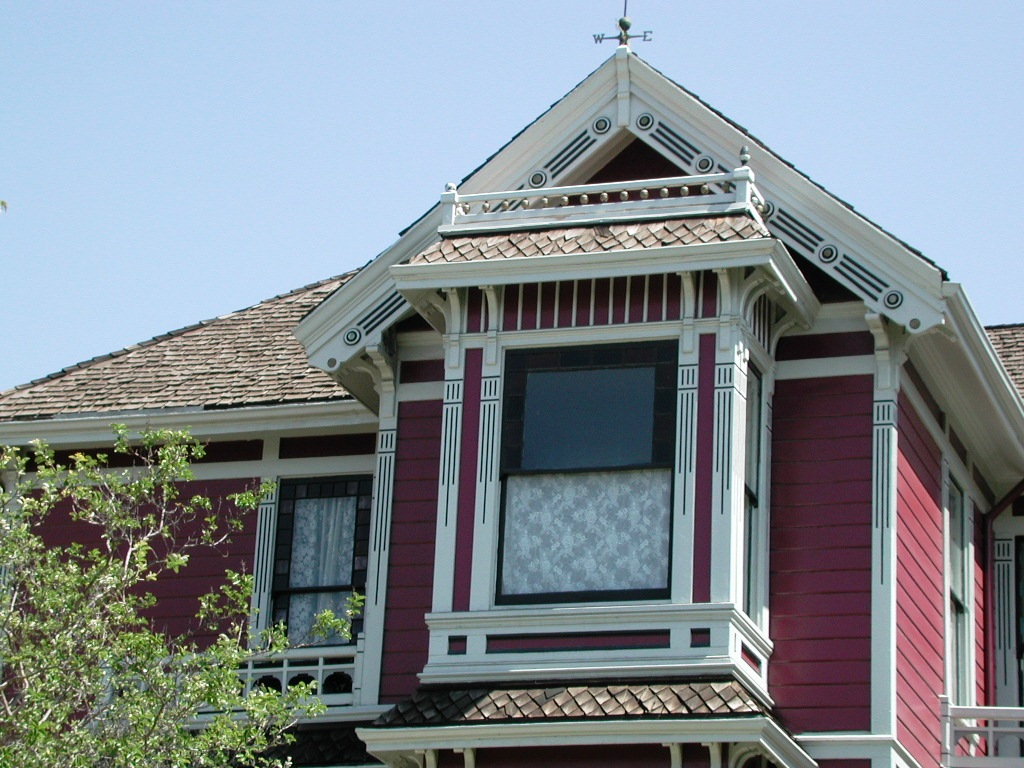 Innes House Plan 2