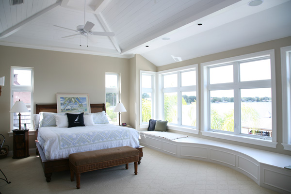 Most Popular Home Features Of 2014 The House Designers