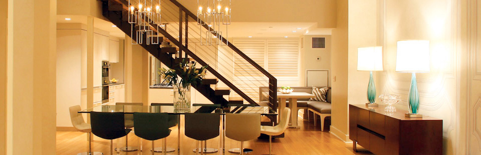 Earth Month Tip Of The Week Smart Lighting The House Designers