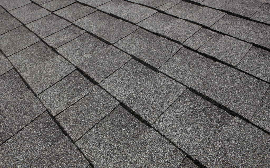 5 types of roofing materials to choose from the house for Roofing material options