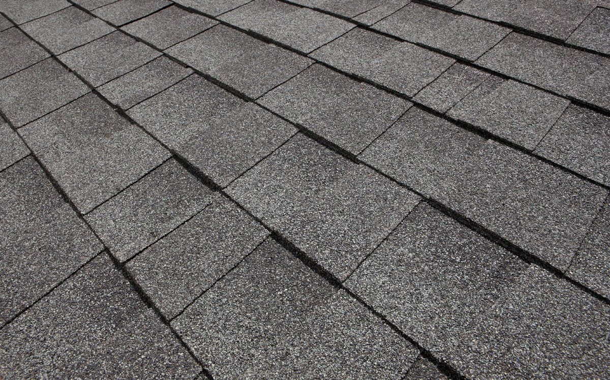 Global Asphalt Roofing Shingles Market 2020 Growing Demand – GAF Materials,  Tarco, Owens Corning, Atlas Roofing – The Daily Chronicle