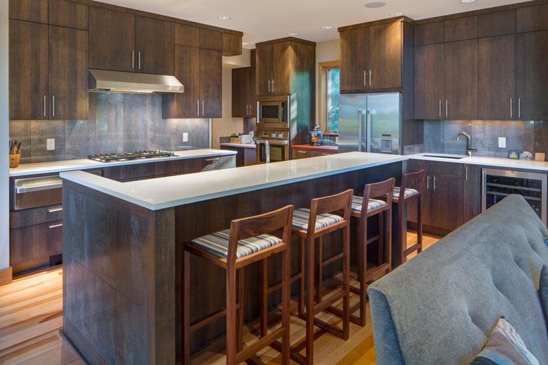 9038-kitchen2