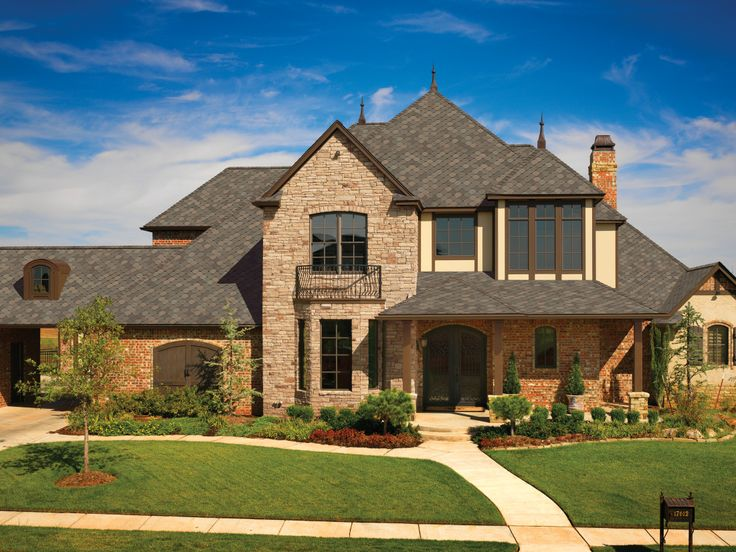 Home Design America S Best House Plans