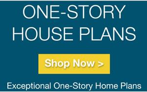 one-story-CTA