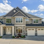 House Plan 5893