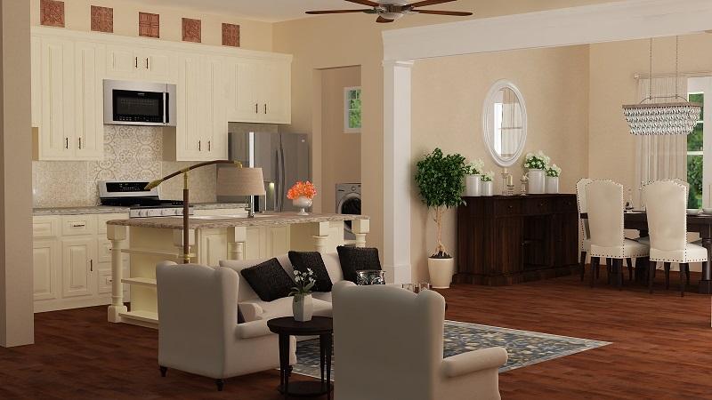 2259 Living Room