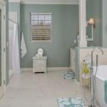 6300 N Kettle Dr Palmer AK-small-022-34-Master Bathroom DMD 1741-666x444-72dpi