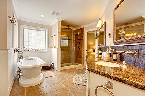 bath-remodeling-2