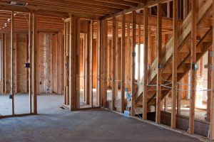Wiring Your New Home for Efficiency - The House Designers on